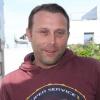 avatar de Jerome Brousse.