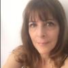 avatar de Florence P.
