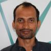 avatar de Nazrul Miah.