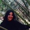 avatar de Assia B.