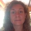 avatar de Mathilde T.