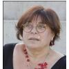 avatar de Esther D.