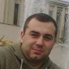 avatar de Marius Hantig.