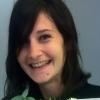 avatar de Charlotte Ecolan.