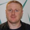 avatar de Marek Malyska.