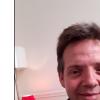 avatar de Matthieu G.
