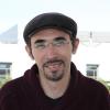 avatar de Hassen Djoudi.